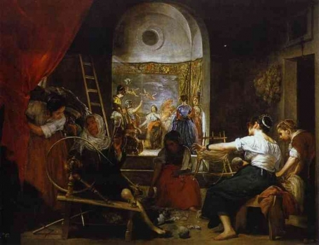 Diego_Velazquez_-_The_Fable_of_Arachne_(Las_Hilanderas).JPG