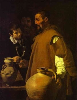 Diego_Velazquez_-_The_Waterseller_in_Seville.JPG