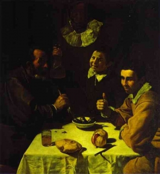 Diego_Velazquez_-_Three_Men_at_Table.JPG