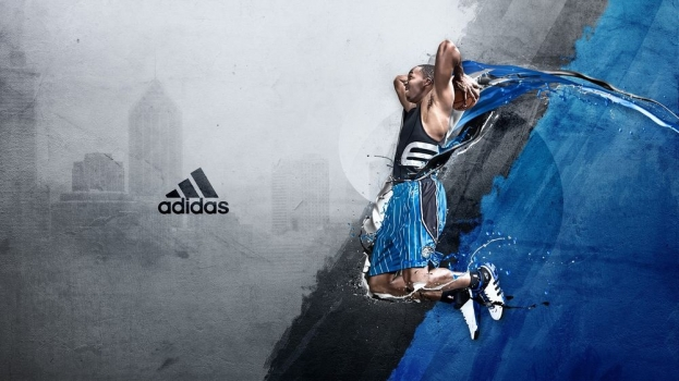 Dwight-Howard---basketball-player-adidas-ball-men-sports-wallpaper-1920x1080.jpg