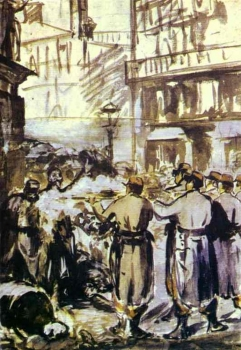 Edouard_Manet_-_The_Barricade_(Civil_War).JPG