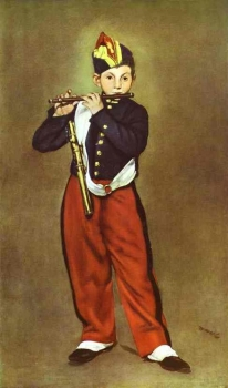 Edouard_Manet_-_The_Fifer.JPG