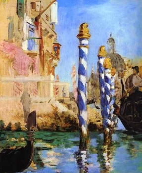 Edouard_Manet_-_The_Grand_Canal,_Venice.JPG