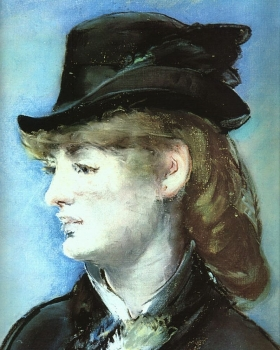 Edouard_Manet_-_The_Model_for_the_Folies_Bergere_Bar,_1881.JPG