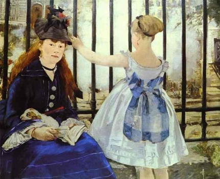 Edouard_Manet_-_The_Railway.JPG