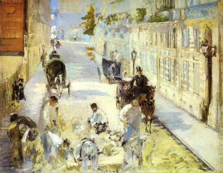 Edouard_Manet_-_The_Road-Menders,_Rue_de_Berne.JPG