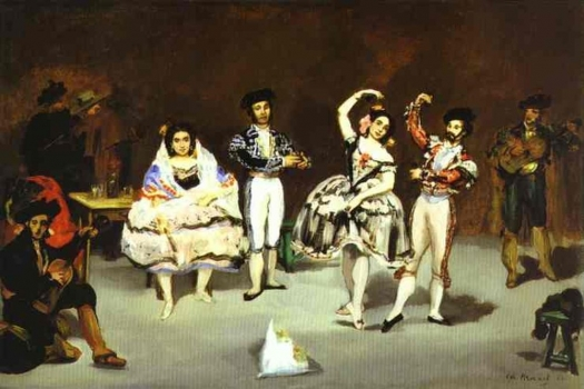 Edouard_Manet_-_The_Spanish_Ballet.JPG