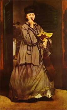 Edouard_Manet_-_The_Street_Singer.JPG