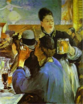 Edouard_Manet_-_The_Waitress.JPG