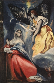 El_greco_1600-10_the_annunciation.jpg