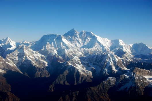 Everest_muralesyvinilos_2699491__Monthly_L.jpg