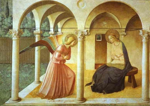 Fra_Angelico_-_Annunciation.JPG