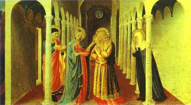 Fra_Angelico_-_Annunciation._Presentation_in_the_Temple.JPG