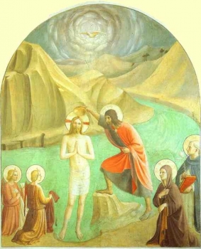 Fra_Angelico_-_Baptism_of_Christ.JPG