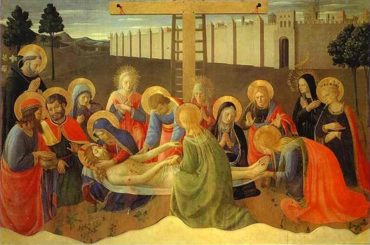 Fra_Angelico_-_Lamentation_over_the_Dead_Christ.JPG