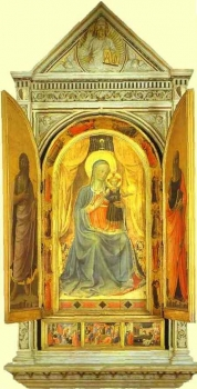Fra_Angelico_-_Linaiuoli_Tabernacle;_Virgin_and_Child_Making_the_Blessing.JPG