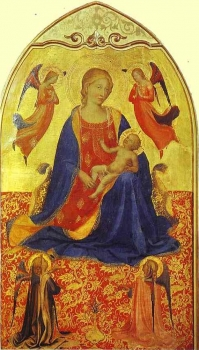 Fra_Angelico_-_Madonna_and_Child_with_Angels.JPG