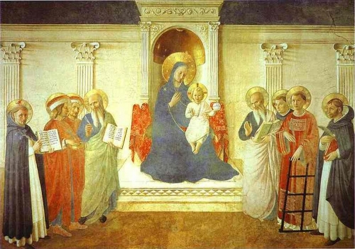 Fra_Angelico_-_Madonna_delle_ombre_(Madonna_of_the_Shadows).JPG
