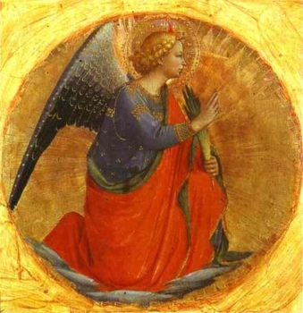Fra_Angelico_-_Perugia_Triptych;_Angel_of_the_Annunciation.JPG