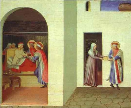 Fra_Angelico_-_San_Marco_Altarpiece;_The_Healing_of_Palladia.JPG