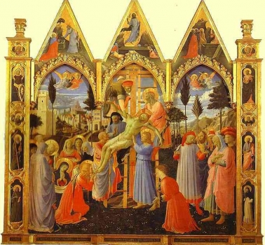 Fra_Angelico_-_The_Deposition.JPG