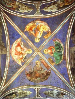 Fra_Angelico_-_The_Four_Evangelists.JPG