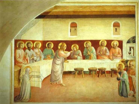Fra_Angelico_-_The_Institution_of_the_Eucharist.JPG