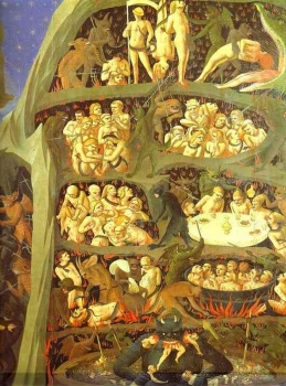 Fra_Angelico_-_The_Last_Judgement.JPG