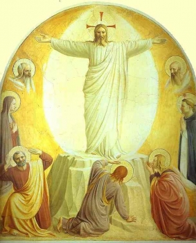 Fra_Angelico_-_Transfiguration_of_Christ.JPG