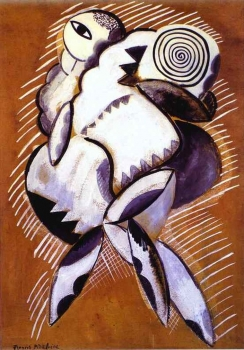 Francis_Picabia_-_Cyclope.JPG