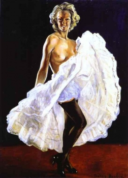 Francis_Picabia_-_Dancer_of_French_Cancan_(La_danseuse_de_french-cancan).JPG