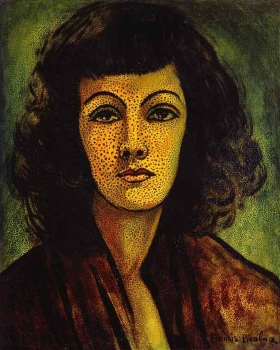Francis_Picabia_-_Portrait_of_Woman.JPG