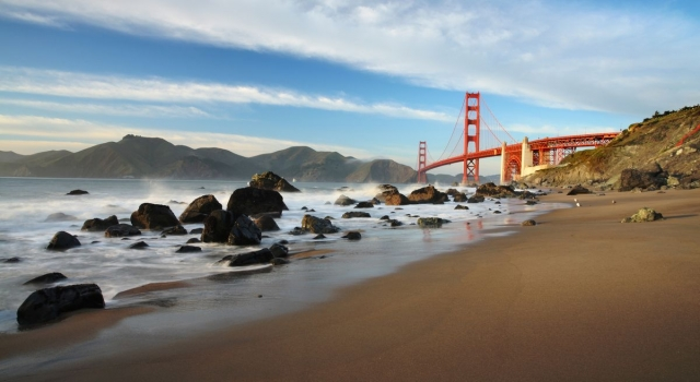 GOLDEN_GATE_muralesyvinilos_6525953__XL.jpg