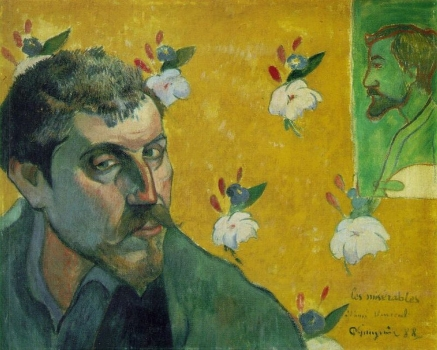 Gauguin_-_Les_Miserables_-_1888.jpg