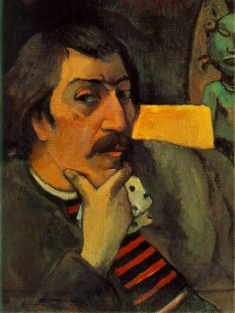 Gauguin_-_Self-Portrait.jpg