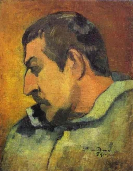 Gauguin_-_Self-Portrait_-_1896.jpg