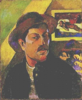 Gauguin_-_Self-Portrait_-_c.1893-1894.jpg