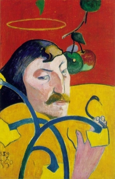 Gauguin_-_Self-Portrait_with_Halo_-_1889.jpg