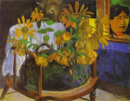 Gauguin_-_Sunflowers_-_1901.jpg