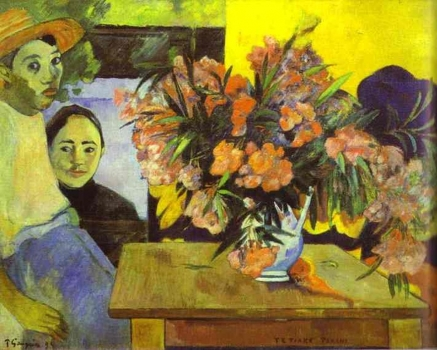 Gauguin_-_Te_Tiare_Farani_(Bouquet_Of_Flowers).jpg
