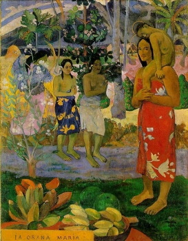 Gauguin_Paul_ave_maria.jpg