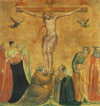 Giotto_-_Crucifix_(Munich).jpg