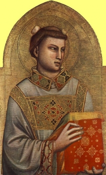 Giotto_-_Saint_Stephen.jpg