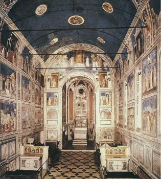 Giotto_-_Scrovegni_-_Description_of_the_frescoes_(view_from_the_entrance).jpg