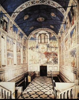 Giotto_-_Scrovegni_-_The_Chapel_viewed_towards_the_entrance.jpg