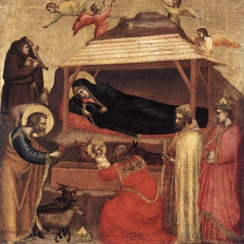 Giotto_-_The_Epiphany.jpg