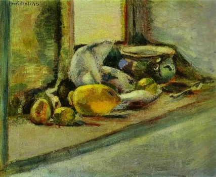 Henri_Matisse_-_Blue_Pot_and_Lemon.JPG