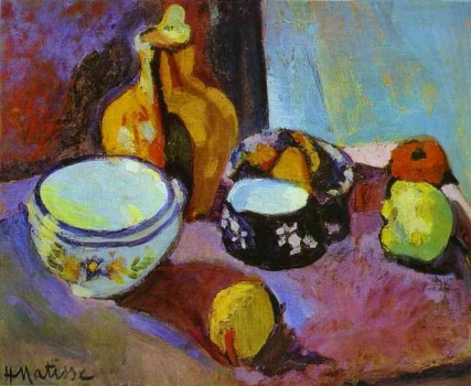Henri_Matisse_-_Dishes_and_Fruit.JPG