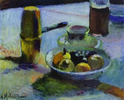 Henri_Matisse_-_Fruit_and_Coffee-Pot.JPG