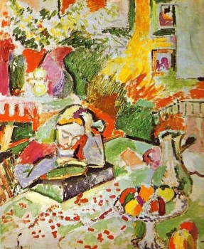 Henri_Matisse_-_Interior_with_a_Girl.JPG